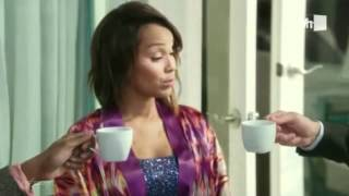 Promo 4: Supertrailer Single Ladies Season 2: William Levy (@willylevy29) || VH1