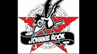 JOHNNIE ROOK- BACK TO THE SHADOWS
