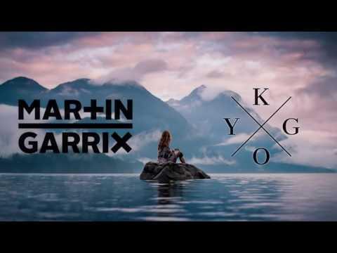 Coldplay ft kygo and martin garrix, hot summer 2017