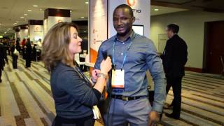 Top Moments from the TBM Conference 2015 - Cox Enterprises