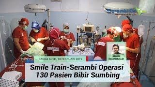 Klinik Vaginoplasty Operasi Bedah Organ Intim Miss V Pasien Bandar Lampung - dr. Puguh.