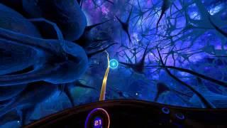 inmind VR gameplay