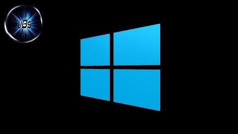 PC fährt sich nicht herunter - 7 Lösungsansätze   Windows (10)