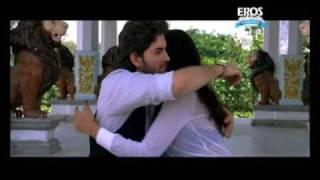 Mohabbat Aap Se (Song Promo) - Aa Dekhen Zara