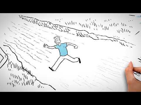 Descargar Video Psicoterapia Humanista. ¿En qué consiste la Psicoterapia Humanista?