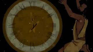 Mera Iqbal 5: Tariq Ki Dua - میرا اقبال ۵: طارق کی دعا