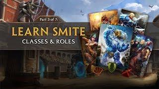 SMITE:Гайд Вамана, сборки, скилы, тактика,стратегия, облики. Снова в сухую....)