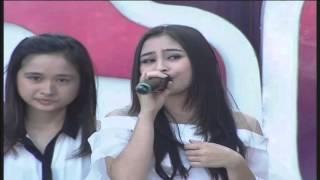 Video Prilly Latuconsina - Sahabat Hidup download MP3, 3GP, MP4, WEBM, AVI, FLV Maret 2018
