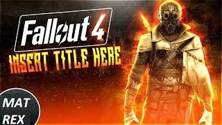 Fallout 4 AMD Radeon HD 7600M