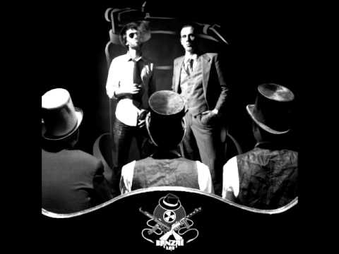 AlgoRythmiK - Andrew's Break (Smokey Joe & The Kid Remix) / FREE DOWNLOAD mp3