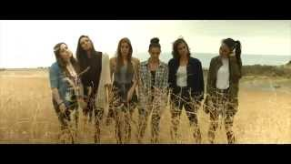 """See You Again"" by Wiz Khalifa and Charlie Puth, cover by CIMORELLI feat The Johnsons"