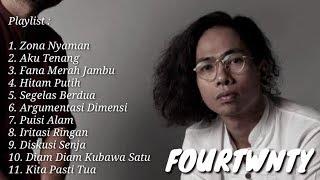 Download lagu Lagu Santai Cocok buat teman Ngopi, Argumentasi Dimensi