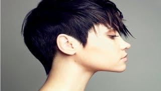 How to Naturally Regrow Hair