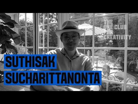 A Creative Perspective | Suthisak Sucharittanonta