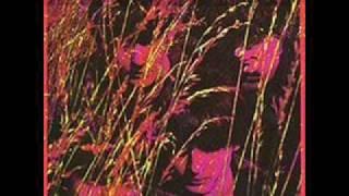 My Bloody Valentine - We