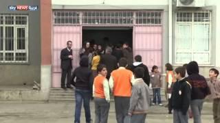 تركيا تلغي حظر المدارس الخاصة