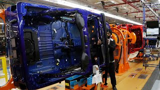 UAW FCA contract said to include plant closing ban__ Auto News| Car News| Car|FCA|UAW