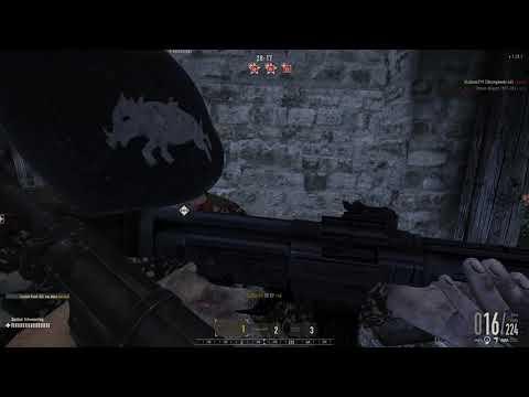 Download HnG-When ALchemisT99 attack =)