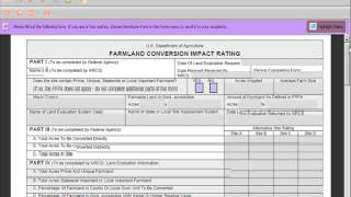 Webinar - LE Part of FPPA Forms (9/2011)