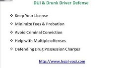 Free Legal Advice and Legal Aid in New York City