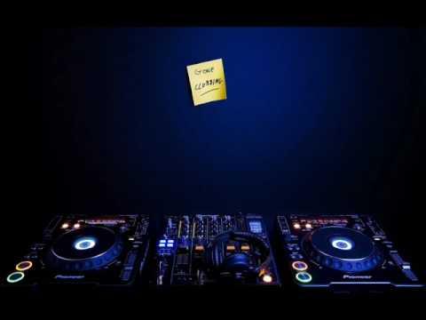 Gloria Estefan - You'll Be Mine (Party Time) (Classic Paradise Mix)