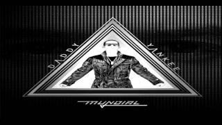 Daddy Yankee - Rumba y Candela