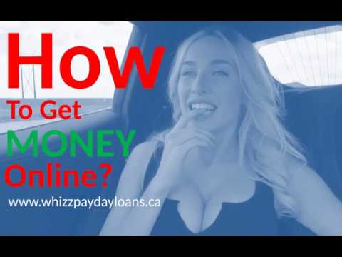 Instant Payday Loans Canada 247 With Small Installment Plan$!!