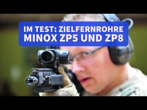 Minox ze i sf reticle subtensions by optics trade