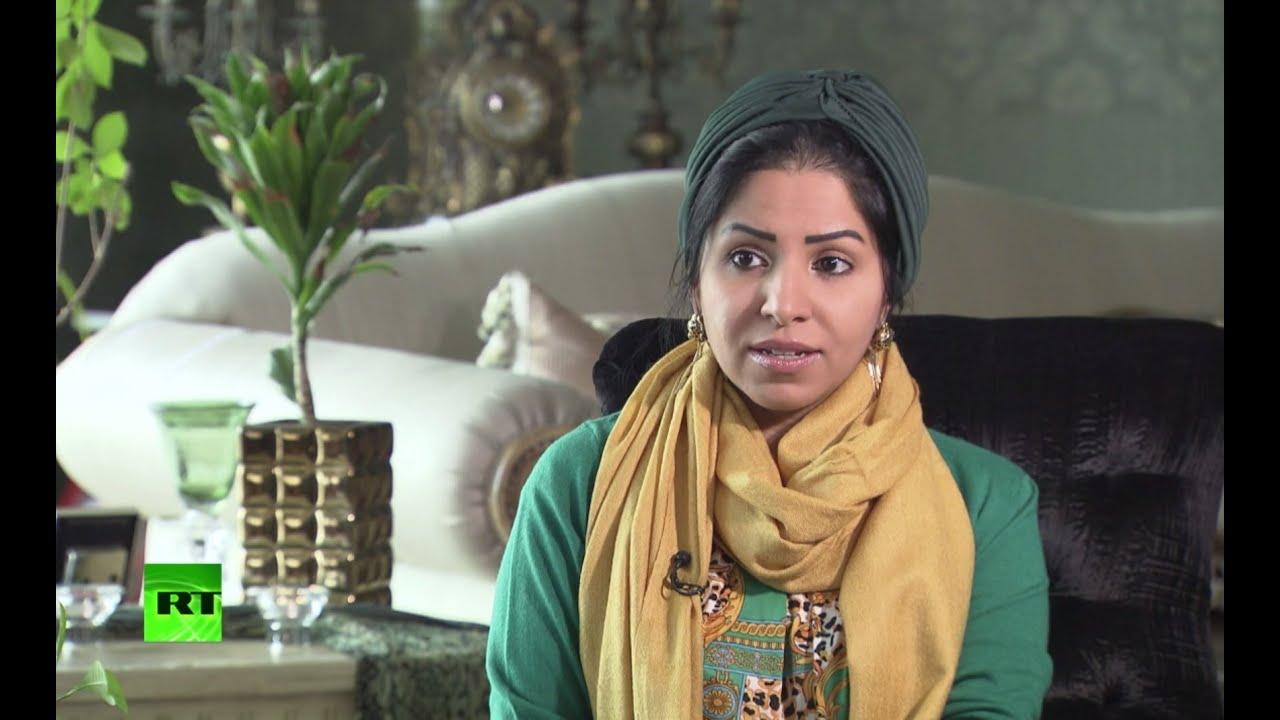 Больница в Бахрейне стала камерой пыток