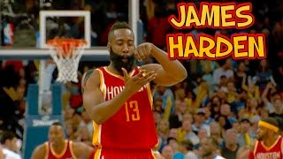 How Rich is James Harden @JHarden13 ??