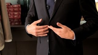 How to Dress If You Are Heavy | Men's Fashion