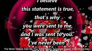 Happy Valentine's Day My Love,i Love You,wishes,greetings,sms,quotes,whatsapp Video
