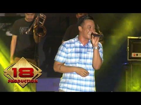 Shaggydog - Lagu Reggae (Live Konser Subang 30 September 2015)