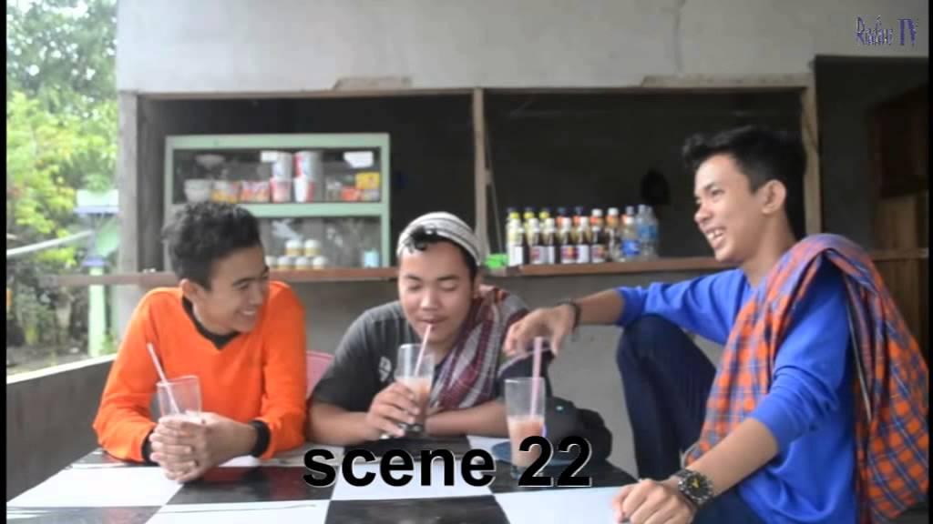 Download Film Sambas Lucu Gagal BMKT | Radius TV