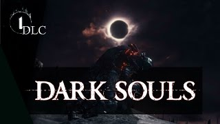 Dark Souls 3 + The Ringed City [DLC] #1