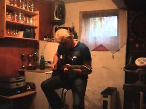 E Gitarre Heinz   Einen Stern der deinen Namen trägt