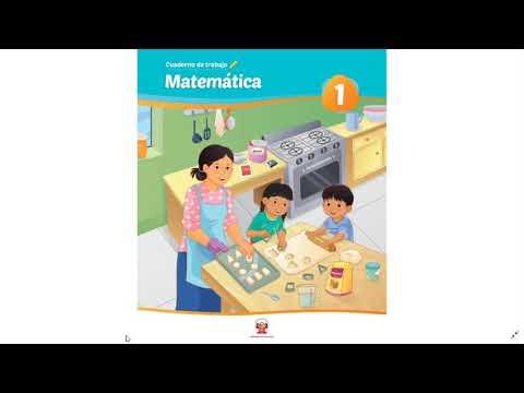 cuaderno-de-trabajo-para-primer-grado-de-educación-primaria-resolución-para-docentes-y-padres