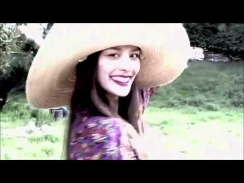 Alexa - video portfolio California Girl / MAGTEAM Model