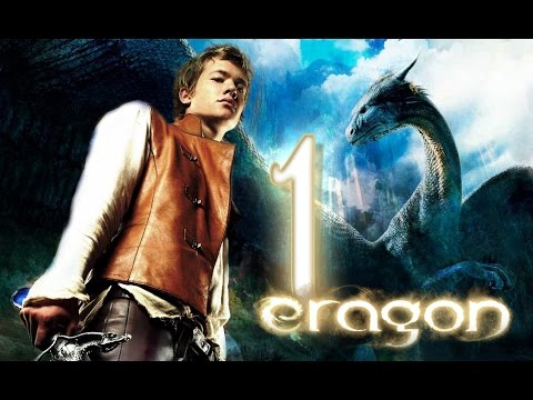 eragon movie youtube part 1