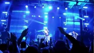 Video Wiz Khalifa - Cameras Live / GERMANY BERLIN 19.11.11 download MP3, 3GP, MP4, WEBM, AVI, FLV Juni 2018