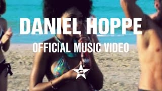 Daniel Hoppe feat. Paul King - Love & Pride 2005 (Official Music Video)
