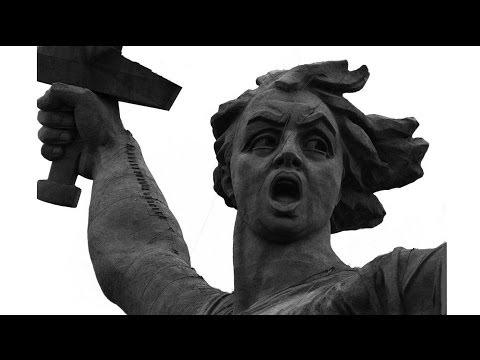 А. Твардовский Василий Тёркин. Гармонь