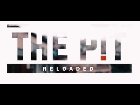 Lareefer Rose Vs Liown | The PIT Reloaded | PROMO