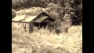 John Fahey - Bucktown Stomp (live) 1969