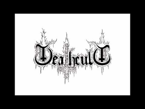 Deathcult - Beasts of faith (Full Album)