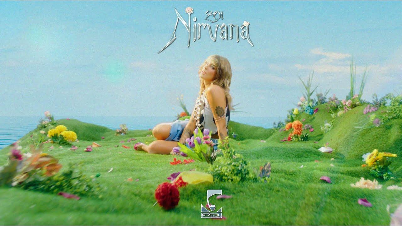 Download Zoi - Nirvana