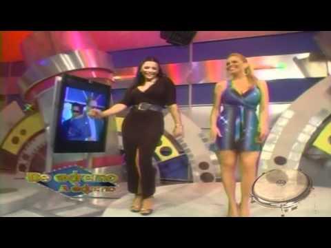 """Jose Peña Suazo Banda Gorda - Loco Con Ella """"En Vivo"""" (De Extremo A Extremo) Aug 5, 2011"""