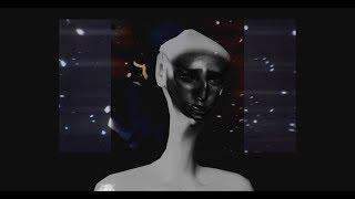 yahyel - Rude (MV)
