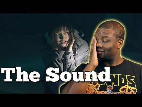 The Sound Movie Review | Horror Movie Month