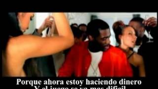 I Need A Girl P. Diddy Feat. Usher & Loon HQ Sub Español